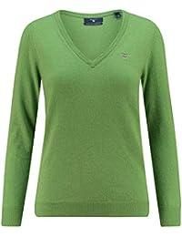 Suchergebnis auf für: Lambswool Pullover Damen