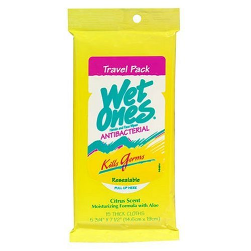 wet-ones-antibacterial-moist-towelettes-40-ea-per-pack-4-pack-by-wet-ones