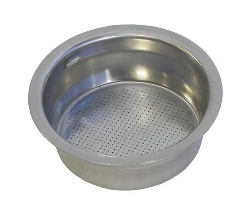 2 3003213463966 Lookup Delonghi 6032109900Upc Ean Tasses Filtre jqMGLUzpVS