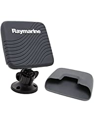 Raymarine Dragonfly 4& 5Suncover