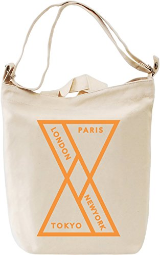 london-paris-tokyo-newyork-bolsa-de-mano-dia-canvas-day-bag-100-premium-cotton-canvas-dtg-printing-