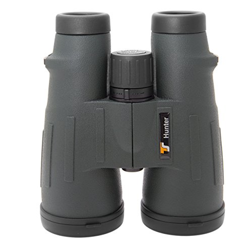 TS-Optics Fernglas Hunter 8x56 , TS856H