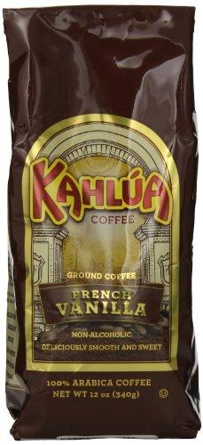 kahlua-gourmet-ground-coffee-french-vanilla