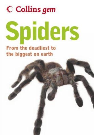 spiders-collins-gem