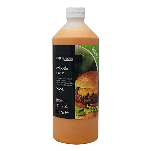 chefs-larder-chipotle-salsa-1-x-1-litro