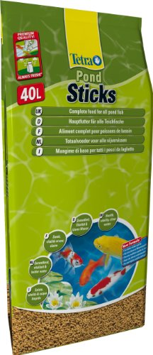tetra-pond-sticks-bag-40-litre