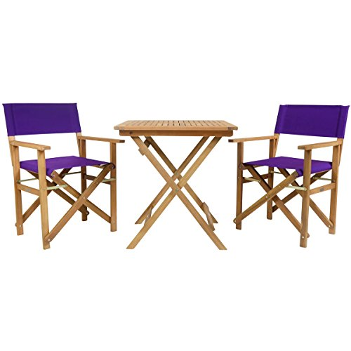 charles-bentley-claremont-table-director-chair-set-plum-hardwood