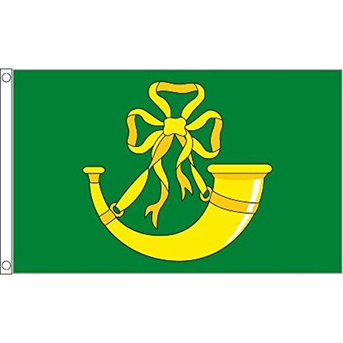 bandiera-contea-di-huntingdonshire-150x90cm-bandiera-county-of-hunts-inghilterra-90-x-150-cm-az-flag