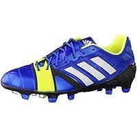 pretty nice c11e7 53153 adidas Nitrocharge 1.0 TRX FG   Mi Coach Lot   pour Homme Chaussures de