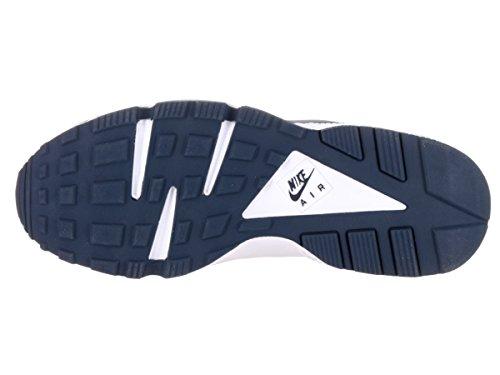 Damen Blau Sneakers 406 Trail 634835 Nike Runnins dZPSdw