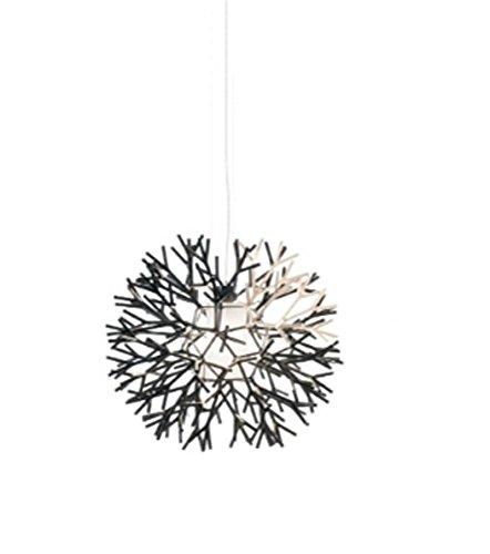 zqqx-elegante-illuminazione-casa-decorazioni-creative-sala-salotto-moderno-minimalista-coral-progett