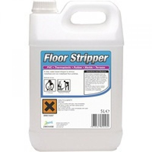 2work-floor-stripper-5-litre-single