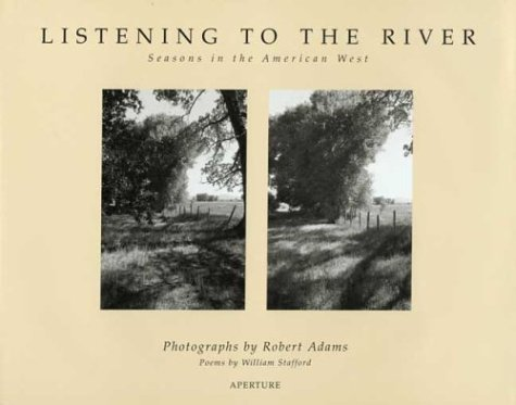 listening-to-the-river-seasons-in-the-american-west