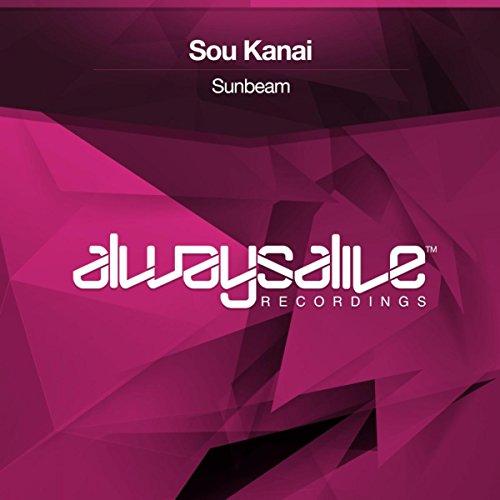 sunbeam-radio-edit