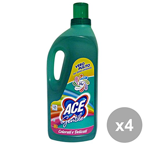 set-4-ace-3-lt-gentile-detergenti-casa
