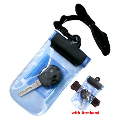 resultsportr-waterproof-keysafe-bag-with-armband-for-watersport-fishing-canoeing-flyboard-jet-skiing