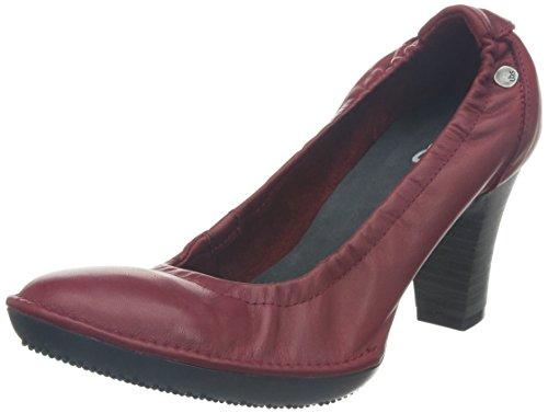 tbs-frimma-scarpe-col-tacco-donna-rosso-rouge-2736-pompei-37