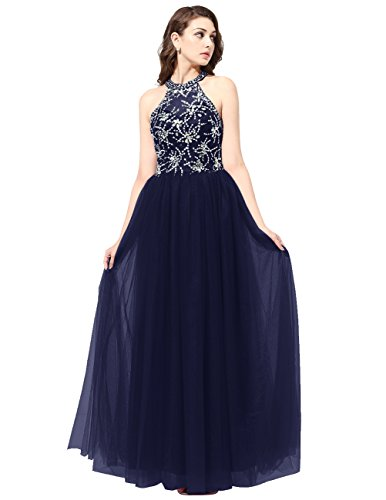 dresstells-long-tulle-halter-neck-prom-dress-full-of-beading-evening-party-wear