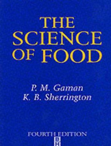 Food Microbiology Book Pdf