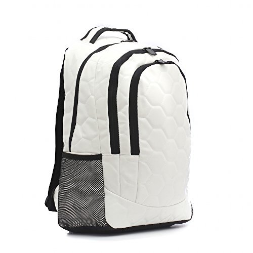 zumer-sport-unisex-backpack-soccer-white-one-size