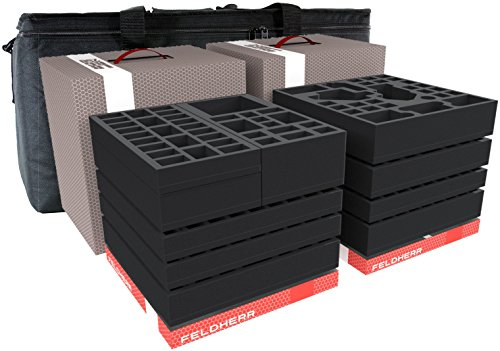 transporter-mit-2-lbbg-lagerboxen-fur-zombicide-black-plague-kickstarter-knight-pledge