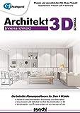 Architekt 3D 20 Innenarchitekt   Innenarchitekt   PC   PC Aktivierungscode per Email -
