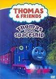 Thomas and the Spaceship
