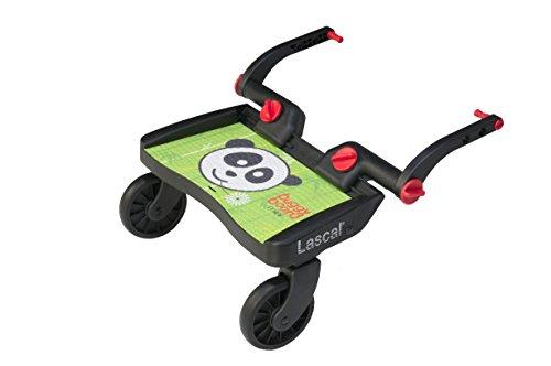 Lascal Mini BuggyBoard (Panda)