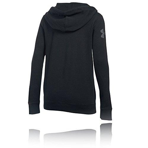Under-Armour-Girls-Favorite-Fleece-Warm-up-Hoodie