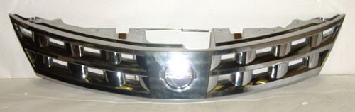oe-replacement-nissan-datsun-murano-grille-assembly-partslink-number-ni1200200-by-multiple-manufactu