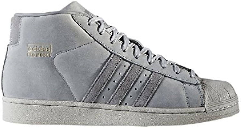 m. / mme adidas pro modèle de chaussures de produits sport, les produits de de qualité premier lot de clients renouvelée le temps c48258