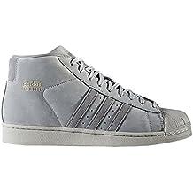 Suchergebnis auf für: adidas allround 80er