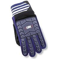 Gunn & Moore Guante Protector para Hockey Izquierdo