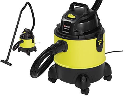Parkside PNTS 1300 C3 Aspirateur à eau et à sec