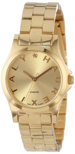 Haurex Italy 7Y505DCS - Reloj para mujeres