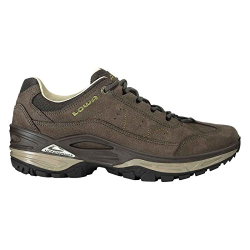 Strato IV Lo - Chaussures randonnée homme