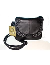 suchergebnis auf f r handtasche schwarz klein. Black Bedroom Furniture Sets. Home Design Ideas