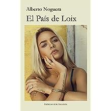 El País de Loix