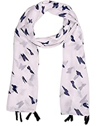 eed95afaa7d0 Scarves   Wraps for Women  Buy Scarves   Wraps for Women Online at ...