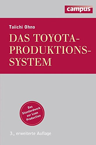 das-toyota-produktionssystem