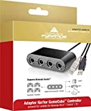 Software Pyramide Gamecube Controller Adapter Adapter Nintendo Switch