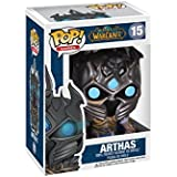 World of Warcraft Pop! Vinyl Figure - Arthas