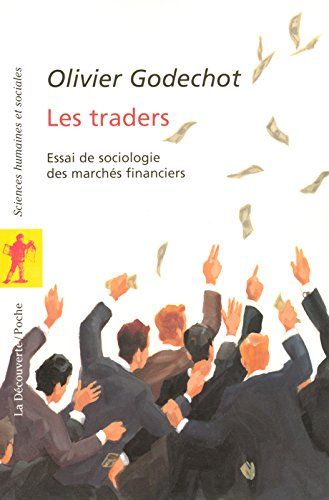 Les traders