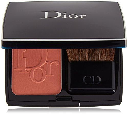 dior-blush-556-maquillaje-7-g