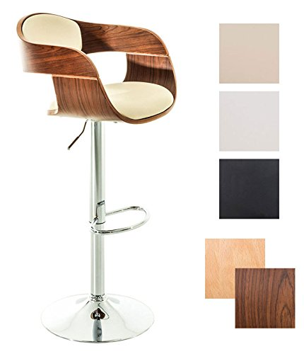 clp-taburete-de-bar-moderno-kingston-con-reposabrazos-superficie-del-asiento-bien-acolchada-soporte-