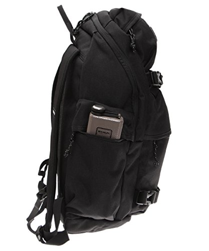 df9d7e71af Burton Kilo Pack, Zaino Sportivo Unisex Adulto – TravelKit