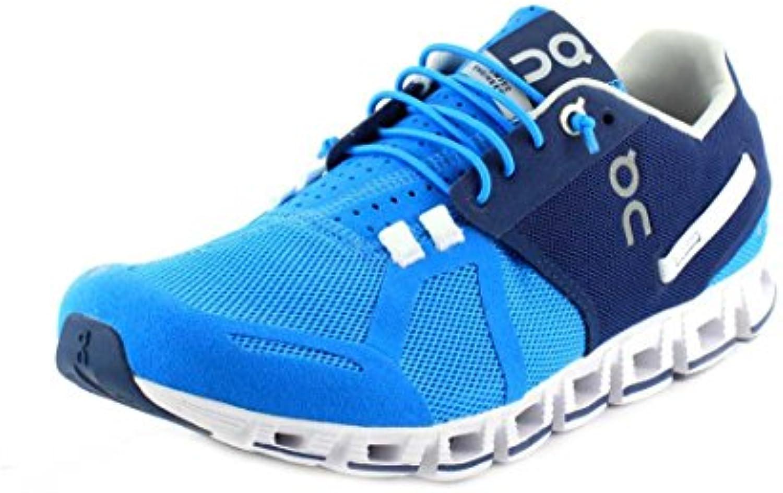 Cloud - Zapatillas para correr