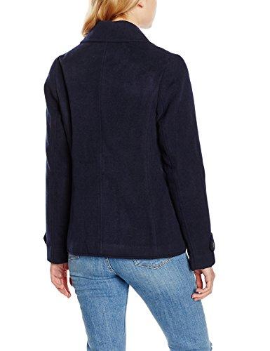 Springfield  4.t.lobo de Mar Navy, Damen Outdoor Fitnessschuhe, - MARINE BLUE - Größe: Marine Blue