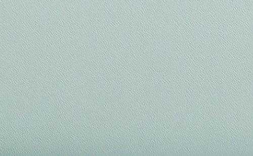 Portafoglio Di Vestiti Ragazza Giappone E Corea Del Sud Versione Lungo Fumetto Balena Nappa Studente Borsa Da Polso Banda Borsa (colore: Verde) Verde