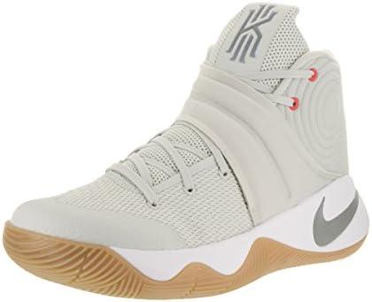 Nike Kyrie 2, Scarpe da da da Basket Uomo B01JJJ6SNK Parent   Prezzo speciale    Per Vincere Una Ammirazione Alto    Lo stile più nuovo    modello di moda  54af86